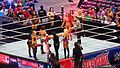 WrestleMania 32 2016-04-03 17-07-35 DSC-HX90V 2876 DxO (27114444274).jpg