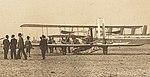 Wright Model A - MET DP72740 (cropped).jpg