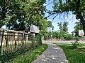 Wrocław, ul. Sucha 2021-08-15 foto 10.jpg