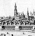 Wroclaw002 (2).jpg