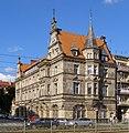 Wroclaw Gepperta 4.jpg