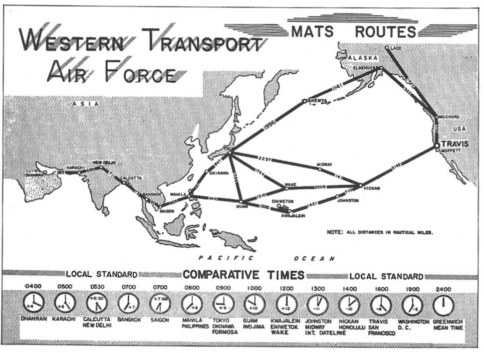 Wtaf-routes-1964