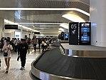 Wuhan Tianhe Airport T3 2.jpg