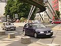 Wupperbrücke Bundesallee 1 02 ies.jpg