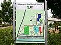 Wuppertal - Bayer-Sportpark 01 ies.jpg