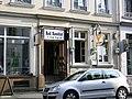 Wuppertal - Friedrich-Ebert-Straße 08 ies.jpg