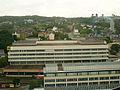 Wuppertal Islandufer 0064.JPG