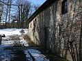 Wuppertal Lüntenbecker Weg 0125.jpg