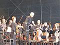 Wuppertal Laurentiusplatz 2013-07-12 086.JPG