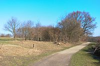 Wuppertal Metzmachersrath 2015 044.jpg