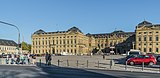Wurzburg Residence 01.jpg