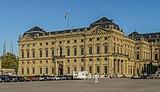 Wurzburg Residence 02.jpg