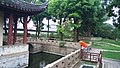 Wuzhong, Suzhou, Jiangsu, China - panoramio - song songroov (65).jpg
