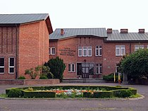 Wyższe Seminarium.JPG
