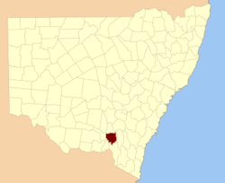 Wynyard NSW.PNG