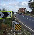 Wyton Road - geograph.org.uk - 1030415.jpg