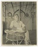 Xavier Herbert.PNG