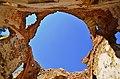 Xhamia e Mazhiqitt.jpg