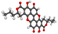 Xylindein-3D.png