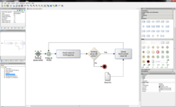 YEd-screenshot-process normal flow-bpmn.png