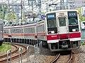 Yagan Railway - Series 60100.jpg