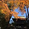 Yamanouchi, Kamakura, Kanagawa Prefecture 247-0062, Japan - panoramio (4).jpg