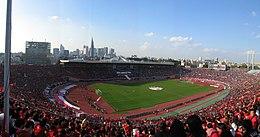 Yamazaki-nabisco-Cup final 2004.jpg