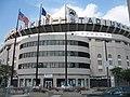 Yankee stadium exterior.jpg
