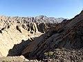 Yanshuigou Kuqa Xinjiang China 新疆 库车 盐水沟 - panoramio (4).jpg