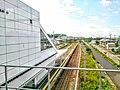 Yashiroda Station 2Horm4.jpg