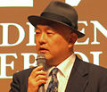 Yasumi Iwakami photographed by Ryota Nakanishi(2).JPG