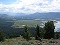 Yellowstone River Delta (15676779515).jpg