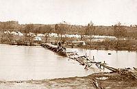 Yermakov.Camp at Tsikhisdziri, 1877-1878.JPG