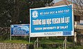 Yersin University of Da Lat.JPG