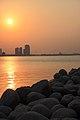 Yixing, Wuxi, Jiangsu, China - panoramio (2).jpg