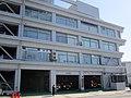 Yokohama City Asahi Fire station.jpg