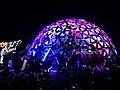 Yona Appletree's Dome (14960329318).jpg