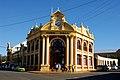 York WA town hall.jpg