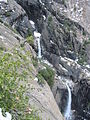 Yosemite - Middle Falls from Trail.jpg