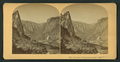 Yosemite Valley from above, Cal, by Littleton View Co. 2.png