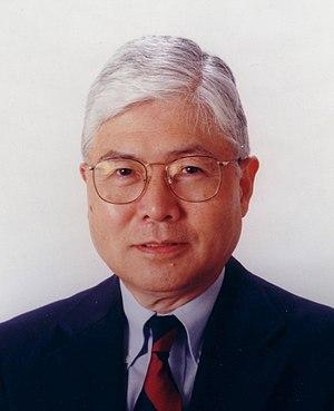 Yoshito Kishi - Yoshito Kishi (2002/03)