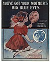 You've Got Your Mother's Big Blue Eyes 1.jpg