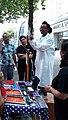 Youmna Mouhamad Soapbox science.jpg