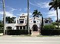 Young Home Hollywood Florida (8682962993).jpg