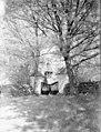 Yttergrans kyrka - KMB - 16000200141876.jpg
