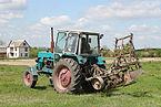 YuMZ-6KL tractor 2011 G6.jpg