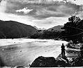 Yuan-fu rapid, River Min, Fukien province, China. Wellcome L0018769.jpg