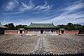 Yuling Consorts Tomb 20160906 (3).jpg