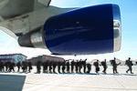 Yuma Harrier squadron heads off on final deployment 121205-M-UB212-871.jpg