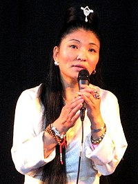 Yungchen Lhamo-01.jpg